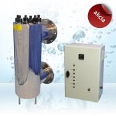 UV sterilizátor AM12, pre priemysel