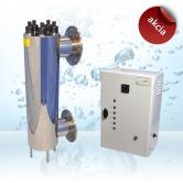 UV sterilizátor AM05, pre priemysel