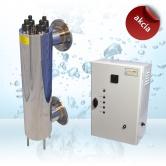 UV sterilizátor AM04, pre priemysel