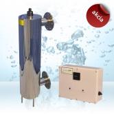 UV sterilizátor AM01, pre priemysel