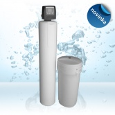 Zmäkčovač vody SOFT AQUA 45