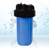 Vysokokapacitné vodné filtre FHBC10B