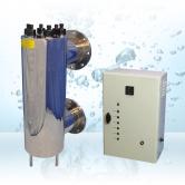 UV sterilizátor AM10, pre priemysel