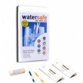 Tester na meranie studničnej vody Water safe