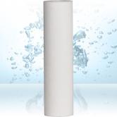 Filtračná vložka AL-FCPS20 10''-20mikrón