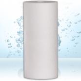 Filtračná vložka FCPS 20M-10BB