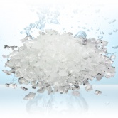 Polyfosfátová náplň FHPRA-R
