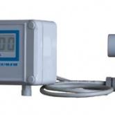 Konduktometer MW 064