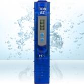 Tester kvality vody TDS-EZ