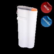 8.Zmäkčovač vody  SOFT AQUA 25