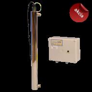 04. UV sterilizátor V025, pre domácnosti