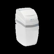 9. . Water Mark 12 zmäkčovač  vody pre domácnosť
