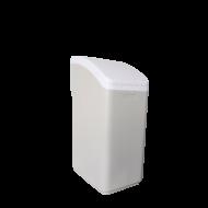 WATER BOX 20 zmäkčovač vody