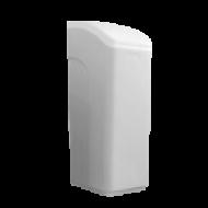 Zmäkčovač vody WATER BOX 30
