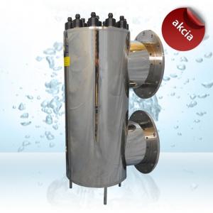 UV sterilizátor AM15, pre priemysel