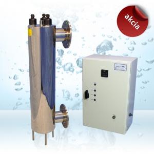 UV sterilizátor AM03, pre priemysel