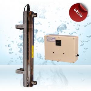 05. UV sterilizátor V040, pre domácnosti