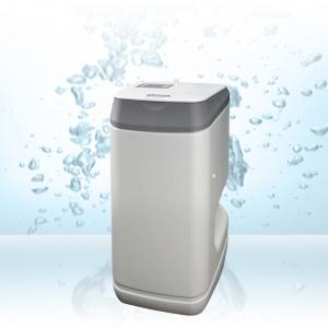 SOFT AQUA 15 zmäkčovač vody